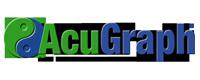 AcuGraph-NEW-Thumb