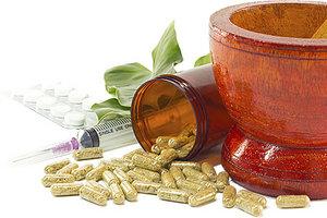 integrating_medicines_48892_1_1_4097