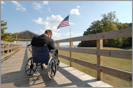 Veterans+Disability+Law