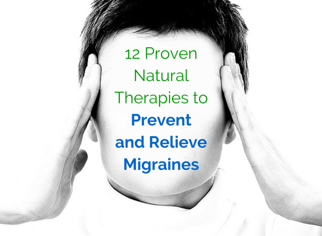 migraine_natural_therapies_greenmedinfo-2 (1)