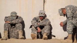 04262013_soldiers_sad_article