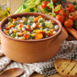 eat-healthy-this-winter